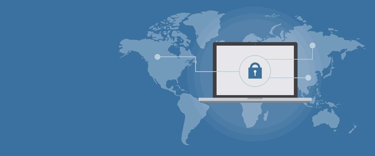 How To Increase The Security of Your Content Management System (CMS)