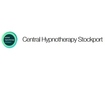 Central Hypnotherapy