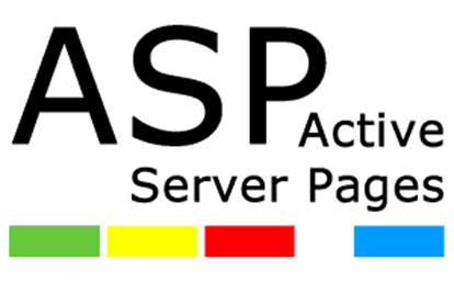 Classic ASP, Legacy ASP.NET and Umbraco 4 and 6 Website Support