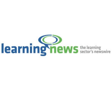 Learning News (formerly Training Press Releases)