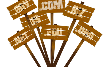 The importance of domain name alignment