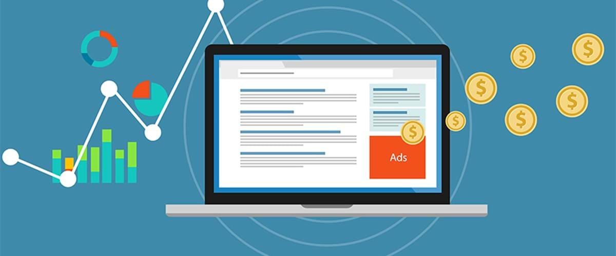 Comparing Pay Per Click (PPC) and SEO - why the right groundwork is essential